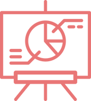 Presentation Logo