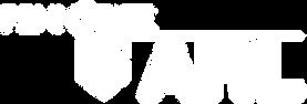 Penn State ARL Logo