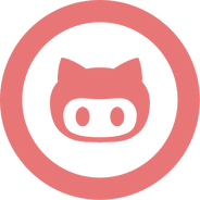 Git Hub Logo