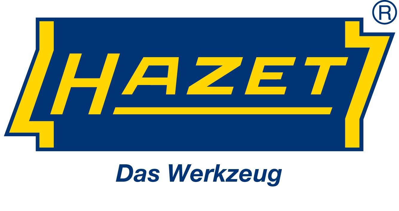 HAZET-LO