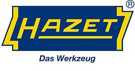 HAZET-LO.jpg