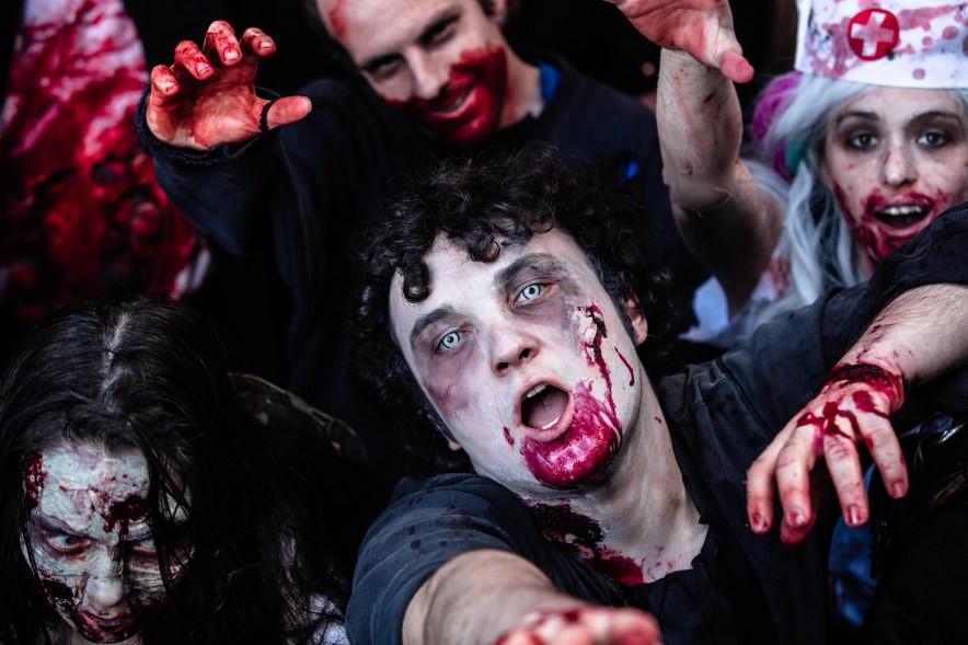 zombies-london-10.jpg