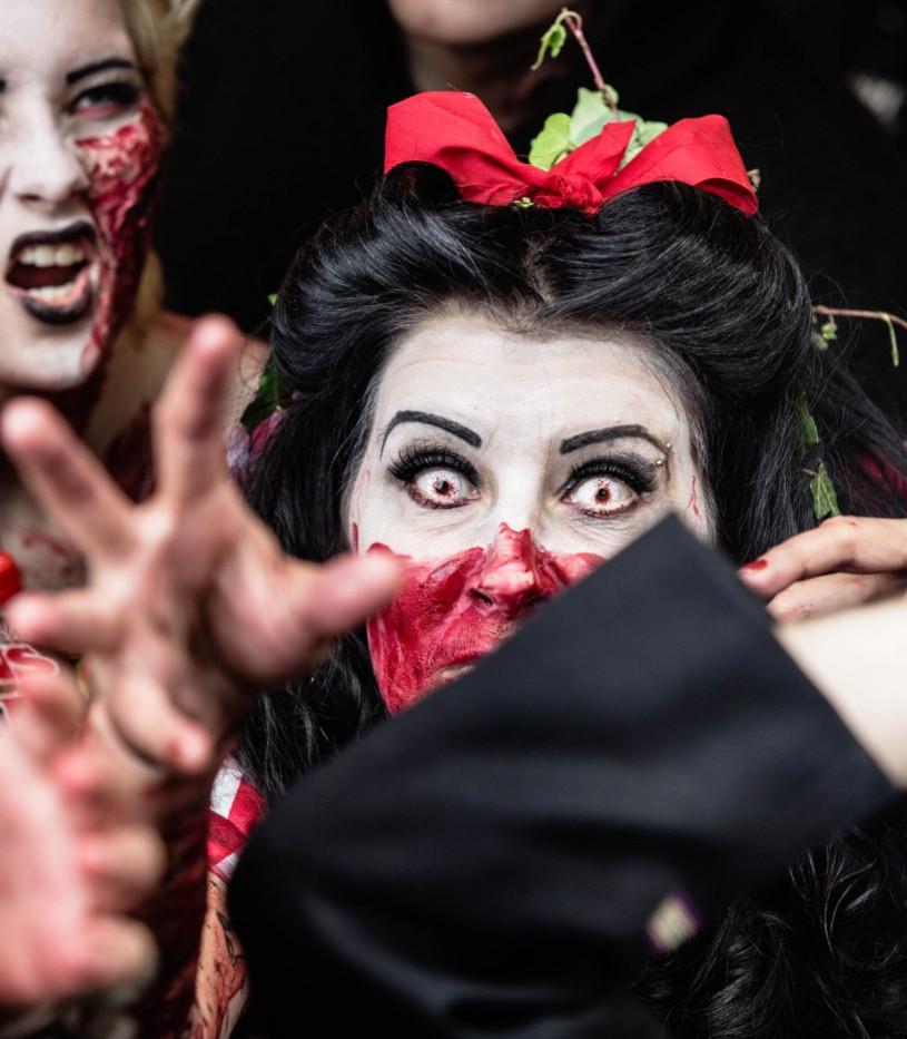 zombies-london-12.jpg