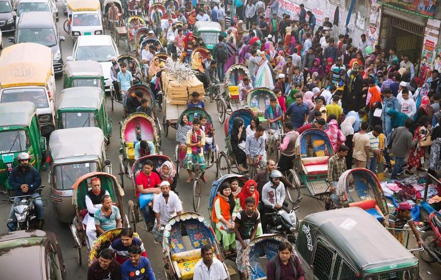 New-Market-Dhaka-Bangladesh.jpg