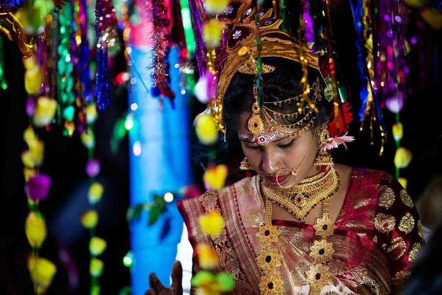 Wedding-ceremony-Bangladesh-bride.jpg