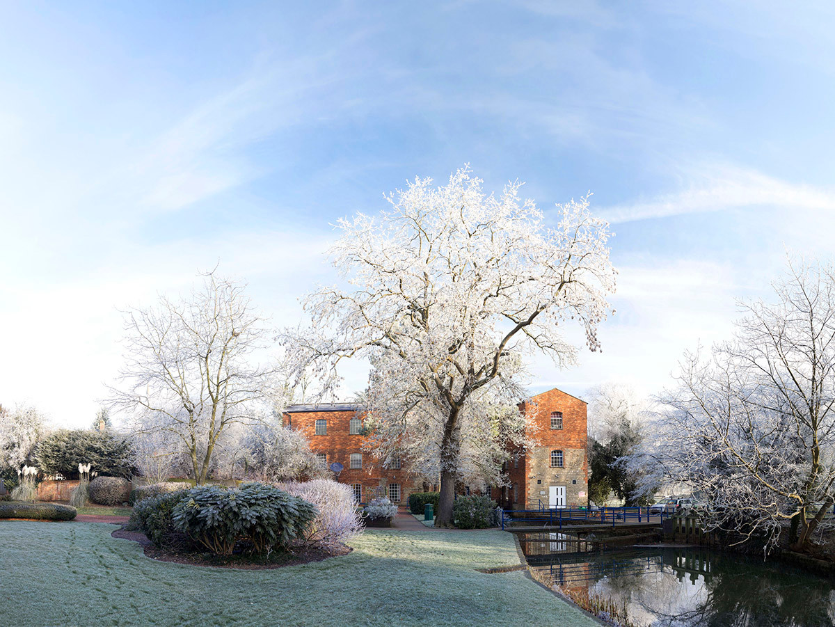 Tanlaw Mill Winter Composite-large.jpg