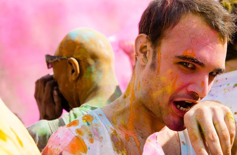 holi-colour-festival-2013-london-13.jpg