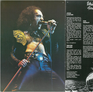 Uriah Heep Firefly Tour 77_003.jpg