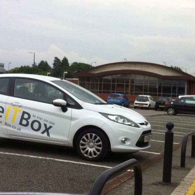 CAR Box.jpg