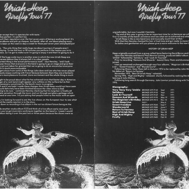 Uriah Heep Firefly Tour 77_007.jpg