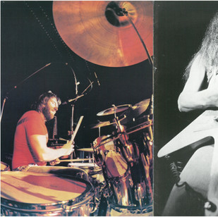 Uriah Heep Firefly Tour 77_008.jpg