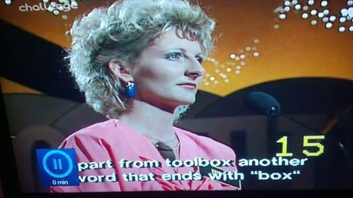 TV BOX QUIZ SHOW.jpg