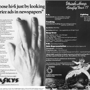 Uriah Heep Firefly Tour 77_002.jpg