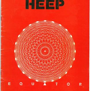 Uriah Heep World Tour 85_001.jpg