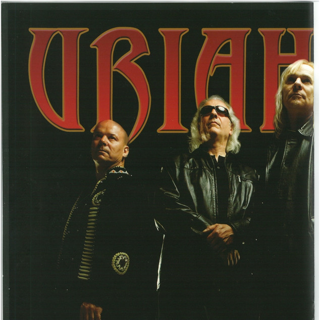 Uriah Heep Sleeper World Tour_010.jpg
