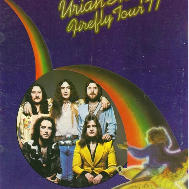 Uriah Heep Firefly Tour 77_001_edited.jp