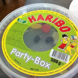 HARIBL PARTY BOX.JPG