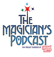 MagiciansPodcast_Final_WithBandLogo.png