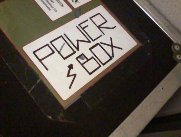 POWER BOX.jpg