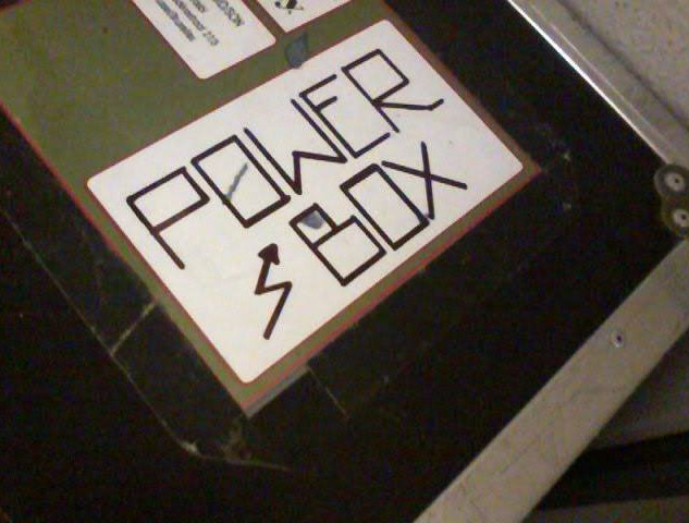 POWER BOX.jpg