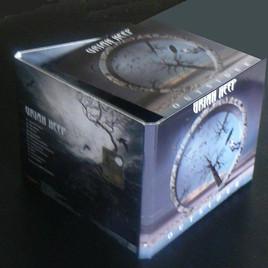 OUTSIDER BOX.JPG
