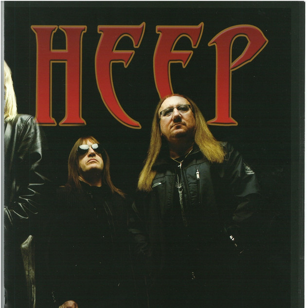 Uriah Heep Sleeper World Tour_011.jpg