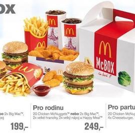 McBOX.JPG