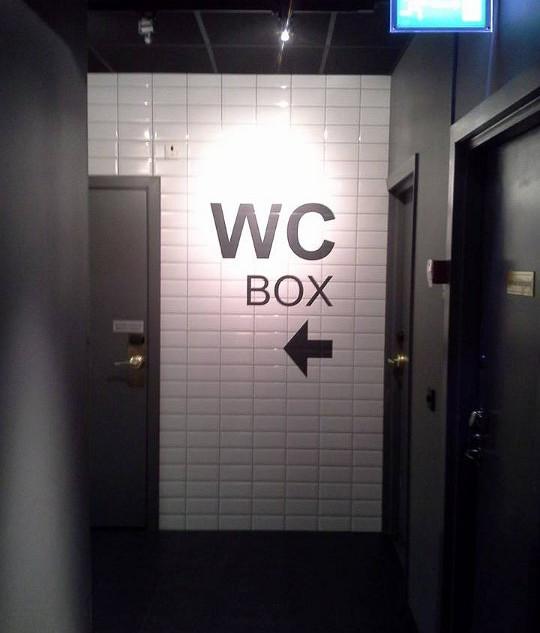 BOX WC.jpg