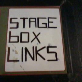 STAGE BOX.jpg