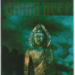 Uriah Heep Sleeper World Tour_006.jpg