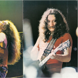 Uriah Heep Firefly Tour 77_006.jpg