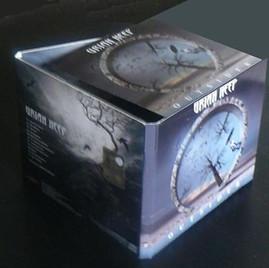 BOX OUTSIDER.jpg