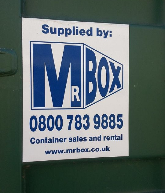 CONTAINER BOX.JPG