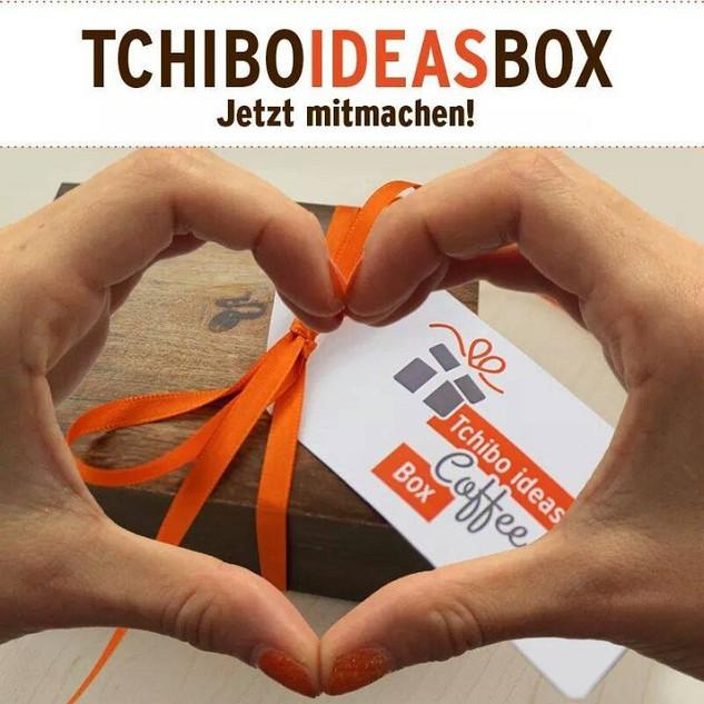 TCHIBO BOX.JPG