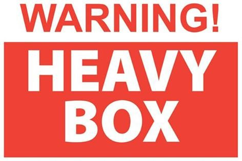 Box Heavy.jpg