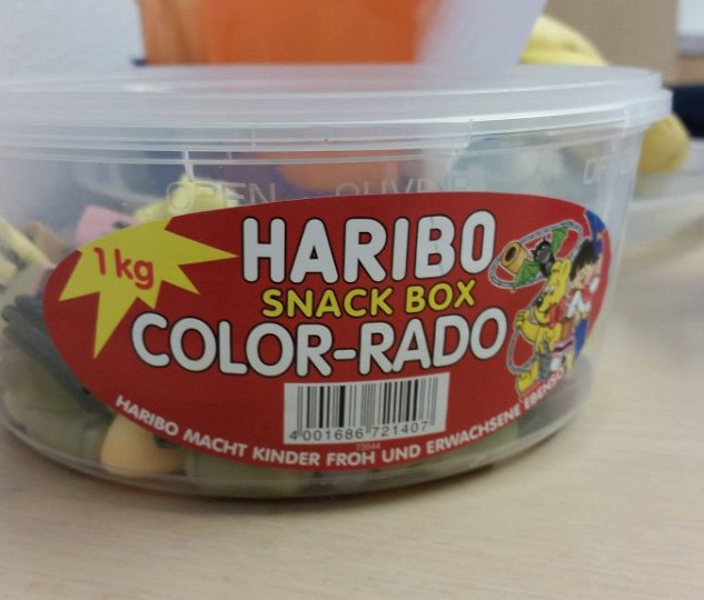 HARIBO BOX 2.JPG