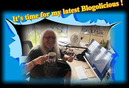 BlogAnnounce2.jpg