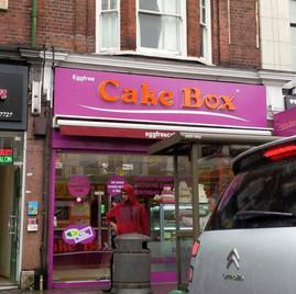 CAKE BOX SHOP.JPG