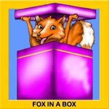 FOX IN A BOX.jpg