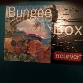 BUNGEE BOX.JPG