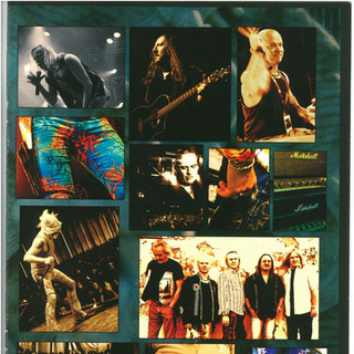 Uriah Heep Sleeper World Tour_017.jpg