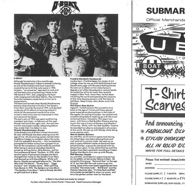 Uriah Heep Firefly Tour 77_010.jpg