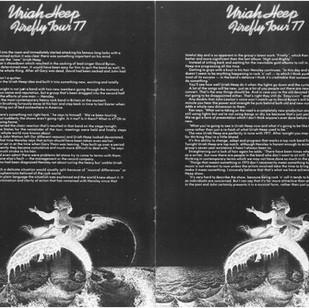 Uriah Heep Firefly Tour 77_005.jpg