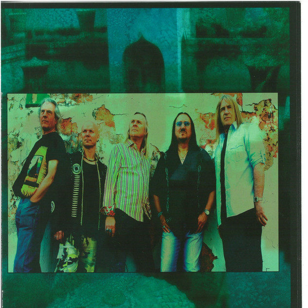 Uriah Heep Sleeper World Tour_009.jpg