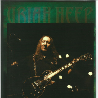 Uriah Heep Sleeper World Tour_004.jpg