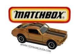 MATCHBOX TOYS.JPG