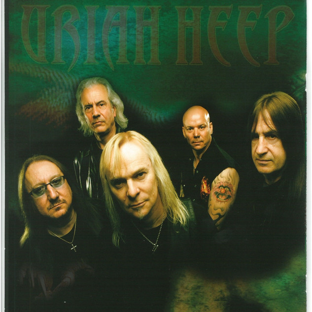 Uriah Heep Sleeper World Tour_002.jpg