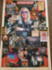 Gayle_Joseph_50th_Poster.png