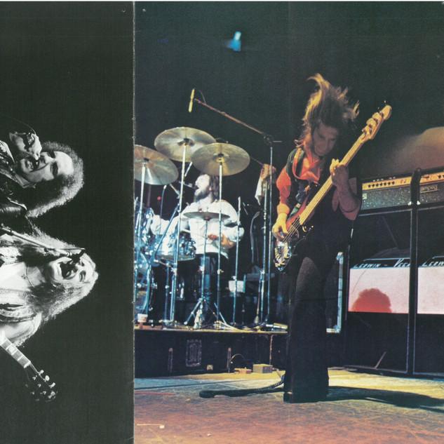 Uriah Heep Firefly Tour 77_004.jpg