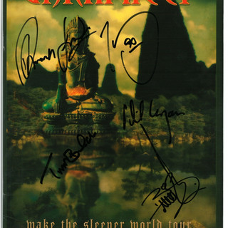 Uriah Heep Sleeper World Tour_001.jpg